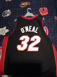 Basketball jersey 2xxl Winnipeg, R3R 0Z6
