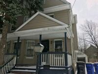 HOUSE For Sale 4+BR 2BA Cleveland