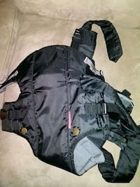 baby carrier Palm Coast