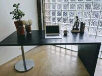 Mid Century Modern Table/Desk for Home or Office Chicago, 60625