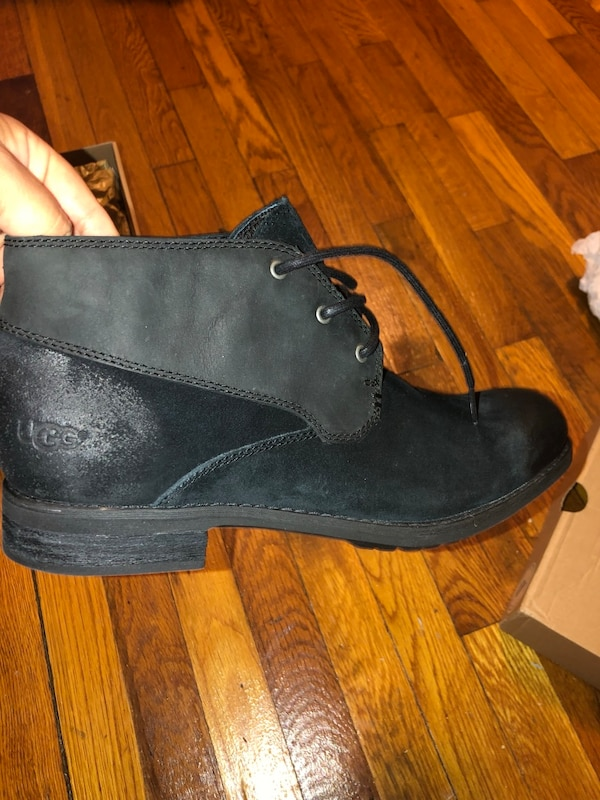 UGG New BOOTS  size 9.5.  $120 or best offer