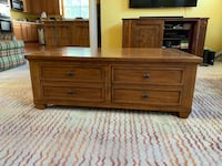 Cassidy Coffee Table Suitland, 20746