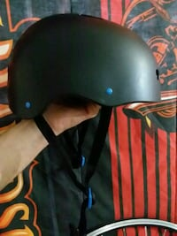 Brand new Large Youth Helmet.  Lincoln, 68508