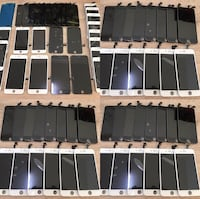 iPhone repair service we are the best ! Palm Springs, 33461