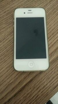 Iphone 4 8 GB barely used in TOP condition urgent  Ahmedabad, 380059