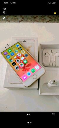 iPhone 6s 16gb hatasız Talas, 38280