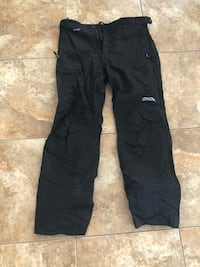 Men's Spyder Ski Pants Bradenton, 34212