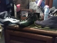 Shoe jordans nikes for sale Bastrop, 78602