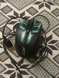 X7 mouse