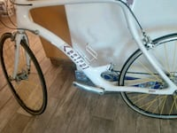 Kestral road racing bike mint condition Los Angeles, 90096