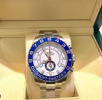 New yachmaster automatic  Fort Lauderdale, 33312