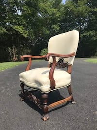 Antique side chair Bealeton, 22712