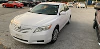 2009  Camry reduced  Newark