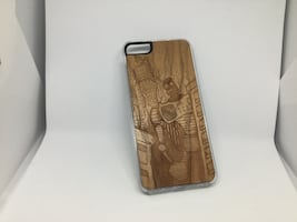 iPhone specialty case 7/8
