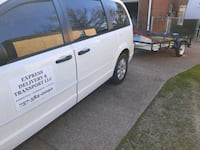 Express Delivery & Transport LLC  Suffolk