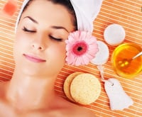 Beauty services Port Coquitlam
