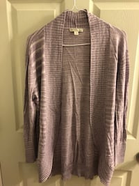 NY & Co Cardigan Sweater Nokesville, 20181