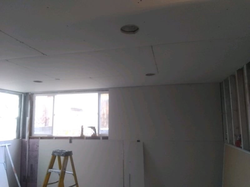 Drywall repair we to it all drywall anything  856b7a19-2693-4254-8edb-293eebbeac18