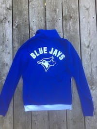 VS PINK blue jays zip up Markham, L6C 1W9