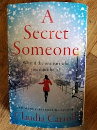 Brand new A secret someone  Fort Erie, L2A 6P8