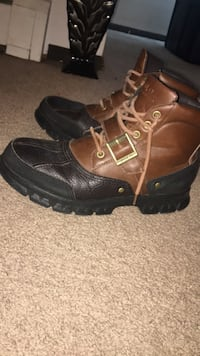 polo boots Watervliet, 12110
