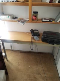 Desk Chesapeake, 23320