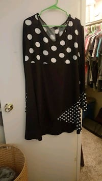 4XL new condition