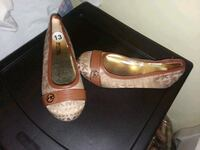 New girl  shoes size  13 Temple Hills, 20748