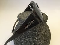 Ralph Laurent Sunglasses-no case,RA5021-Size: [TL_HIDDEN] 0 Toronto, M3B 1J7