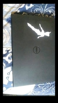 Dell laptop Los Angeles, 90022