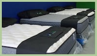 Happening This Week - PILLOWTOP MATTRESS CLEARANCE SALE!!!!  Anahuac