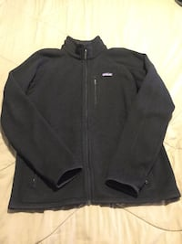 Patagonia better sweater Chicago, 60641