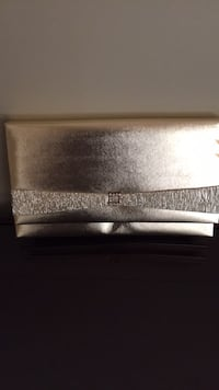 Clutch purse from England