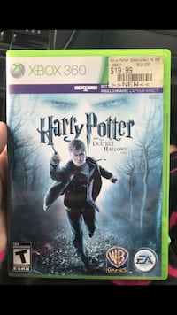 2 Xbox 360 Games New Haven, 06512