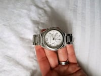 Michael Kors watch. Comes with dust bag Guelph