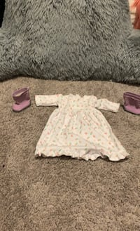 American girl outfit Suitland, 20746