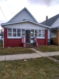 For Sale 3BR 1BA  Cash Purchase Agreement Toledo