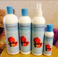 A complete keratin System  $145. Casselberry, 32707