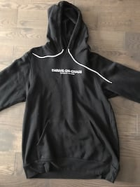 RaisedByVillains Hoodie Mississauga, L4Y 3E8