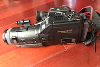 Video camera Markham, L6B 0P9