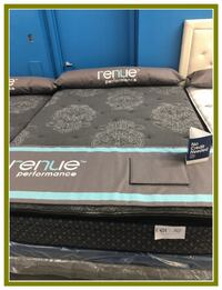King New Mattress Sets 32 km