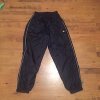 Champion Trackpants Brampton, L6Z 2Y6