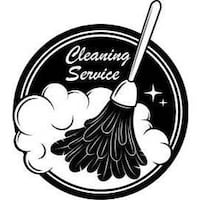 House Cleaning (White Rock/South Surrey) White Rock, V4B