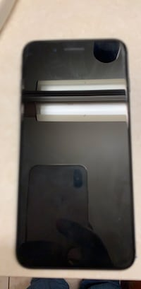 Black samsung galaxy note 3 Columbus, 43229