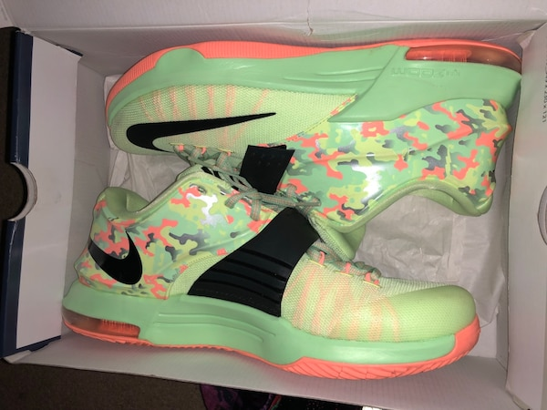 122f17bd04e Used Easter kds size 11 for sale in Conyers - letgo