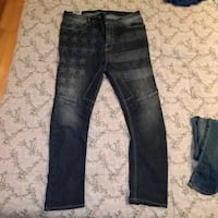 Jeans absolut joy Avigliana, 10051