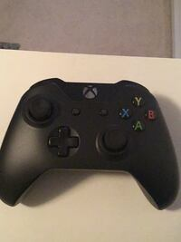 Xbox One Wireless Controller Bristow, 20136