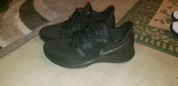 eed3c74f0ac Used Nikes for sale in Murray - letgo