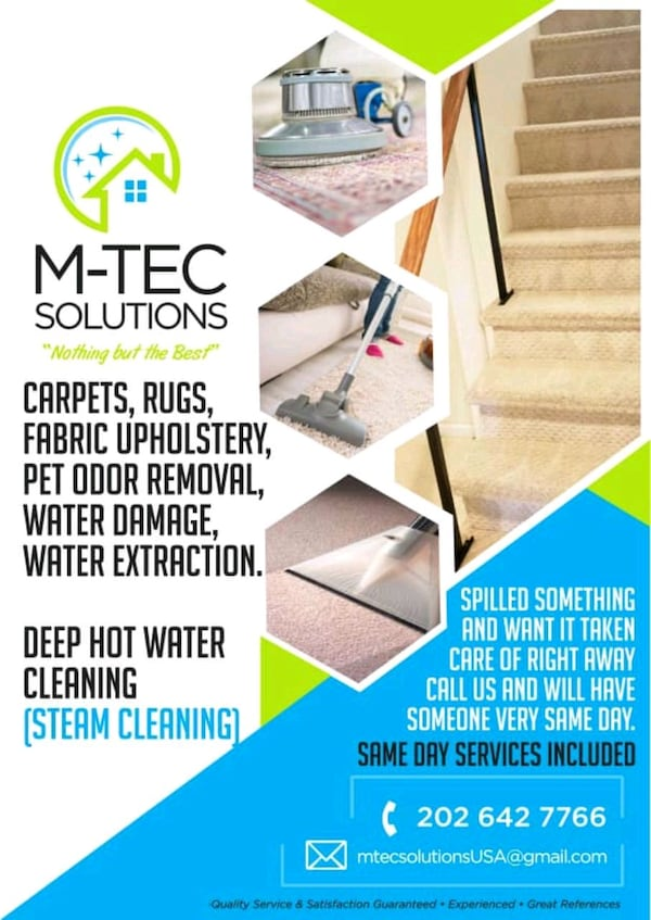 House cleaning d1d08083-4329-41e3-9c6c-96ad8297bf3a