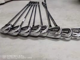 Titleist AP2 IRON SET 8 pieces set